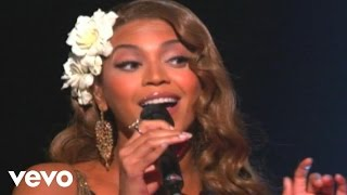 Beyoncé - Listen (GRAMMYs on CBS) YouTube Videos