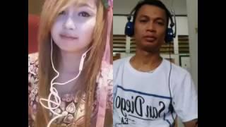 Video Duet smule lagu galau(5) download MP3, 3GP, MP4, WEBM, AVI, FLV Maret 2018