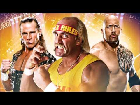 Top 15 Wrestlemania Performers