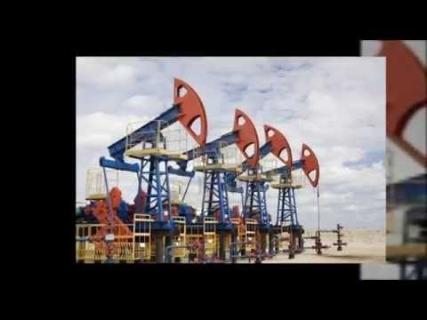 Mineral and Royalty Interest | Oil & Gas Royalties | Buy Mineral Rights