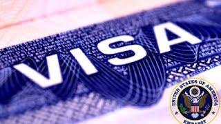 Виза в США и статус - в чем разница? Что если виза истекла?(Виза в США и статус - в чем разница? Сколько можно находиться в США и что означает срок визы? Должны ли вы..., 2014-06-11T05:44:41.000Z)