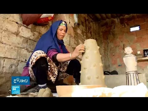 تونس.. إدراج -فخار سجنان- على قائمة التراث الإنساني لليونسكو  - نشر قبل 2 ساعة