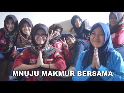 Mars Koperasi Indonesia