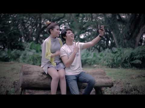 Fadhil feat Nonna 3in1 - Gelo (Official Music Video)