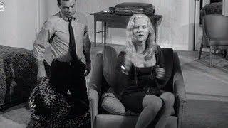 Jackie DeShannon in 1966 movie