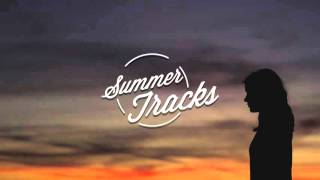 Lukas Graham - 7 Years (Official Lundstrom Remix)