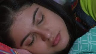 আধো রাতে যদি ঘুম ভেঙ্গে যায়-_ Adho Raate Jodi Ghum Bhenge Jay uploaded by ujan bahti