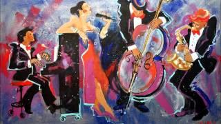Jane Monheit  - Hit the road to dreamland