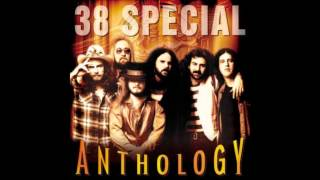 .38 Special has there ever been a good goodbye  video.wmv