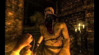 Top 5 Horror Games For Low End Pc (2 Gb Or Less Of Ram)