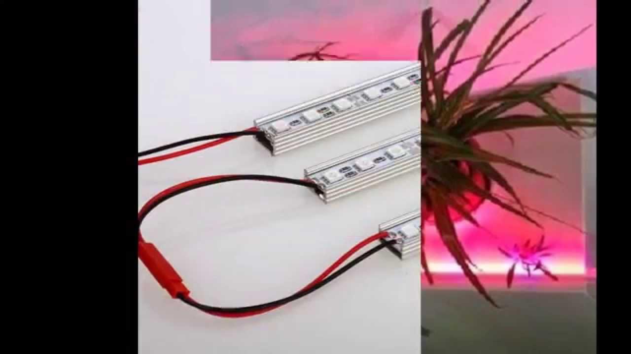 Предлагаем купить сверхяркие светодиоды 3mm, 5mm, мощные 1w, 3w, rgb в хабаровске.