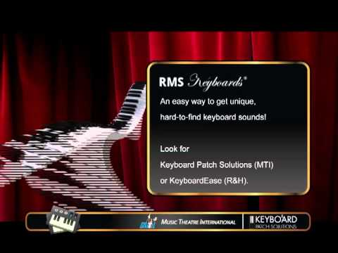Realtime Music Solutions