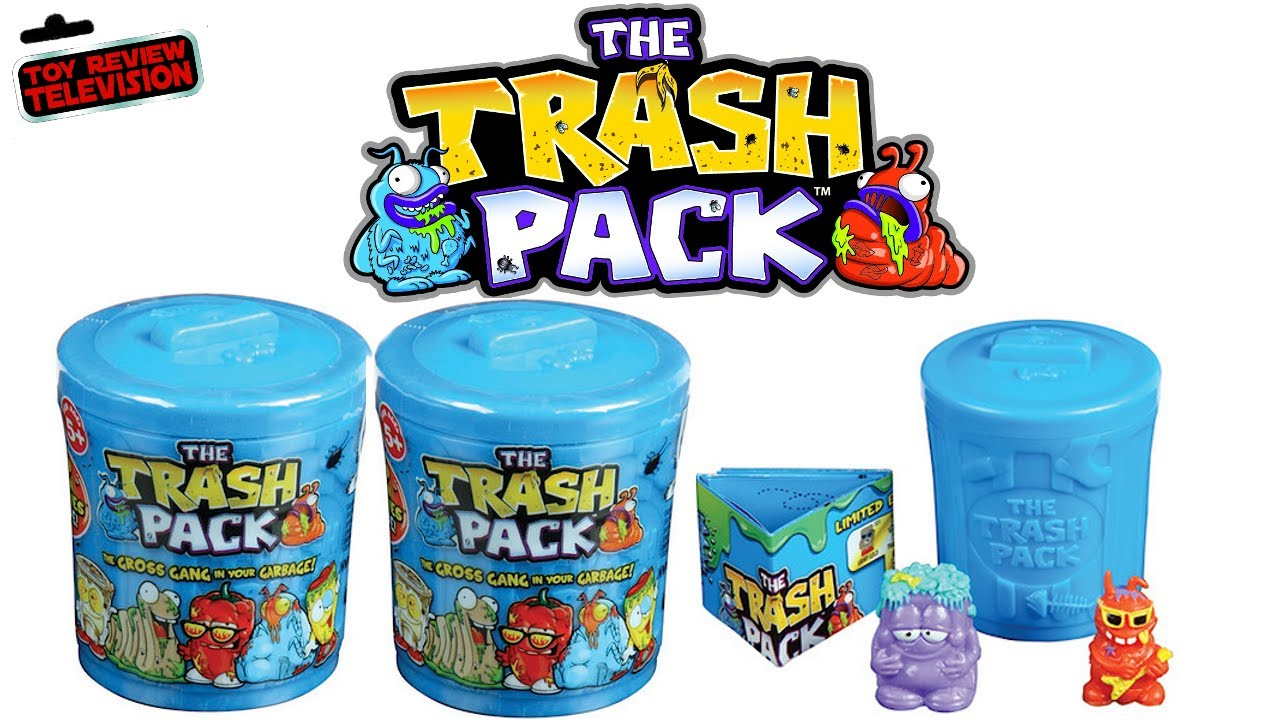 Copyright Acknowledgment All Images Of The Trash Bagbunch And Other S Created By Mel Birnkrant Are C Kis