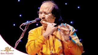 Swaranjali 9.1.2010
