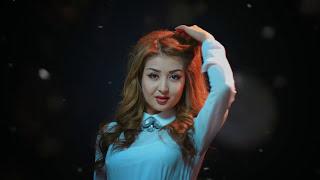 Dilmurod Sultonov - Chak-chak | Дилмурод Султонов - Чак-чак