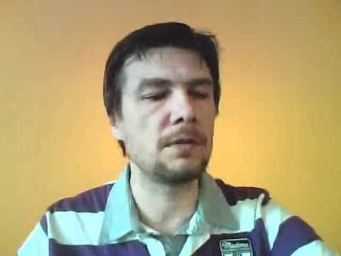 Seth Godin - Kopni do té bedny | chcivydelatpenize.cz
