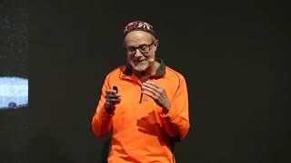 Современное искусство, или Квинтэссенция абсурда | Дмитрий Гутов | TEDxPokrovkaSt