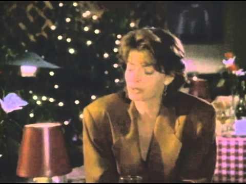 Illicit Behavior Trailer 1991