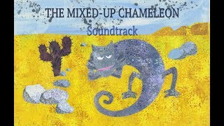 SOUNDTRACK  The MixedUp Chamel…