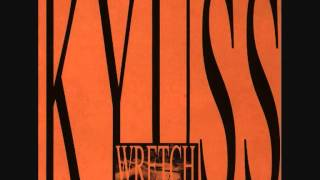 Video Kyuss - 03 - Son Of A Bitch download MP3, 3GP, MP4, WEBM, AVI, FLV Juli 2018