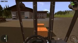 Construction Simulator 2015 - Gameplay - Part 3