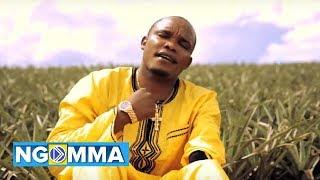 Solomon Mukubwa _ Nimewasamehe (Official video)