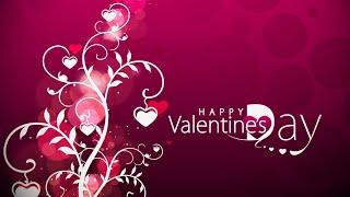 Valentine Day Special💝 WhatsApp status