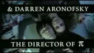 Requiem for a Dream Trailer German/Deutsch