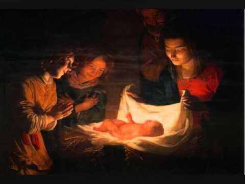 Bach: Weihnachtsoratorium (Christmas Oratorio) by Lipovšek, Schreier, Donath, Holl