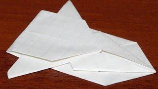 как сделать машинку из бумаги(Я вам покажу как сделать машинку из бумаги.С наступающим Новым Годом!, 2015-12-18T17:10:35.000Z)