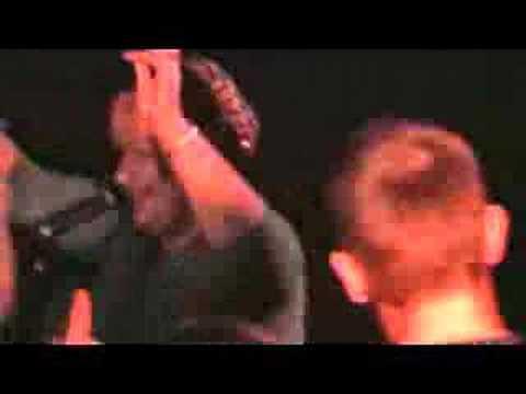 Lili Davies - Alejandro Toledo & The Magic Tombolinos