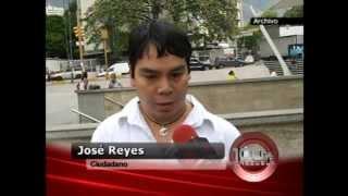 05/04/2015 - 100% Venezuela | Programa Completo