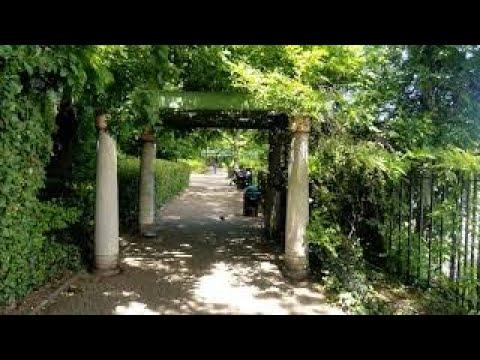 summer-solstice,-midsummer-new-york-city,-june-20th-2020