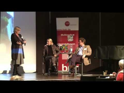 Fasion@society. Resümee Und Schlusswort | Sabine Dengel Und Matthias Hamann
