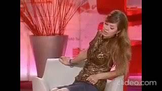 Боня, интервью 2007 г.
