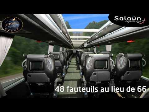 Salaün Autocars