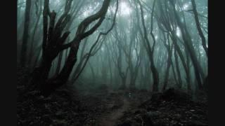 Rimsky-Korsakov: Act IV Invisible City of Kitezh