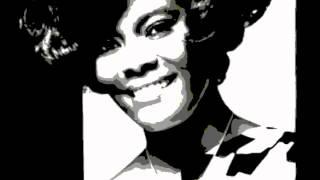 Dionne Warwick   I'll Never Fall In Love Again AUDIO FLAC
