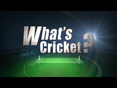 The Basic Rules of Cricket Explained