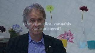 Cannabis medicinal: Lo que las personas con artritis necesitan saber