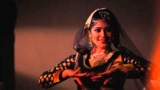 Kathak by Devaniya Dance for Shastram