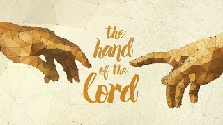 """The Hand of the Lord"" with Jentezen Franklin"