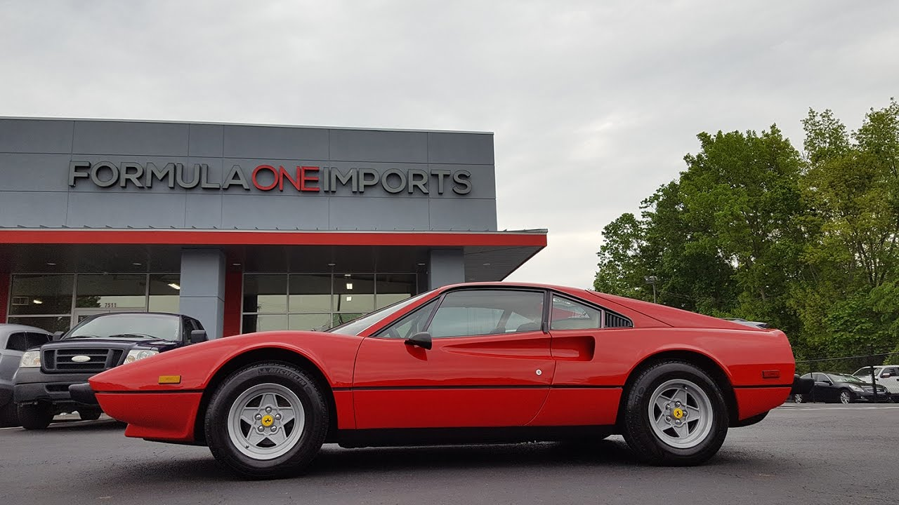 silverstone q gts url wordpress ferrari for nigel files is news up w v cars the swapped s auction com auctions flyer drive sale nigels
