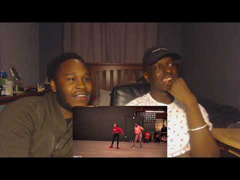 willdabeast -Kirk Franklin  Looking For You [ REACTION ]