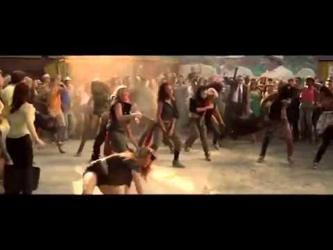 Sexy Dance 4 Finale