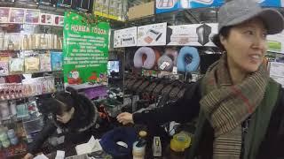 Новинки КОРЕЙСКОЙ ПОСУДЫ и распродажи