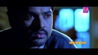 Vimal Action Movies | Tamil Super Hit Mass Action Movies | Vimal Blockbuster Best  Movies