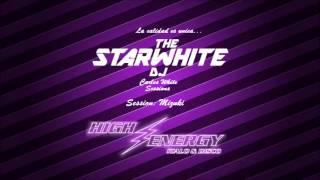 Starwhite Dj Mix Session: Mizuki