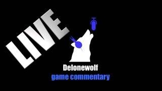 EVE Online - Odyssey patch 1.1