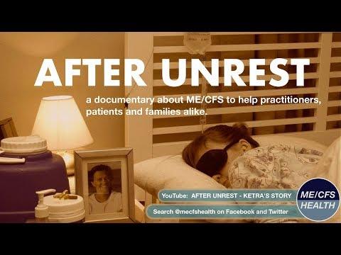 After Unrest